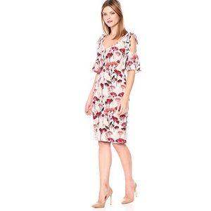 Dresses & Skirts - Monaco Sheath Dress